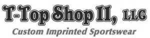 T-Top Shop II, LLC