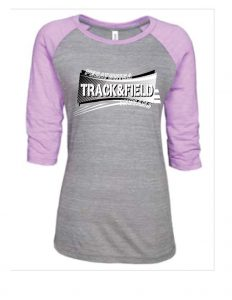 Pec-Track-Baseball-ladies