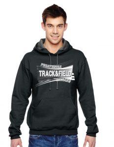 Pec-Track-black-hood-'17