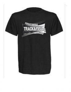 Pec-Track-black-t-'17