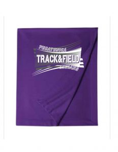 Pec-Track-purple-blanket-'17