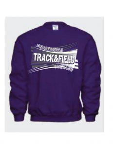 Pec-Track-purple-crew-'17