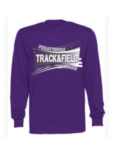 Pec-Track-purple-lst-'17