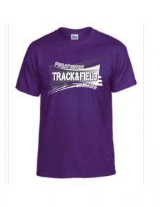 Pec-Track-purple-t-'17