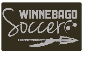 WPD SOCCER '17 - Orders due by August 15