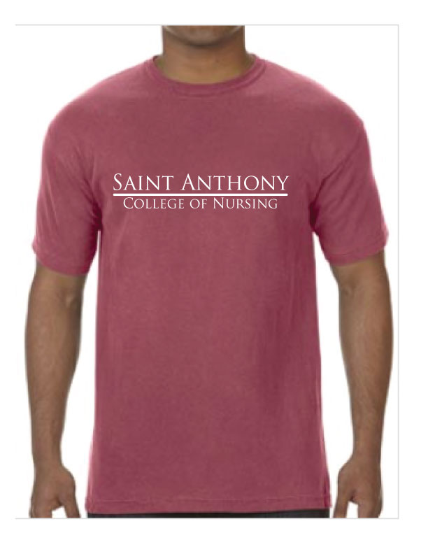 SACN Fall 2018 - Orders due by September 21 at Noon