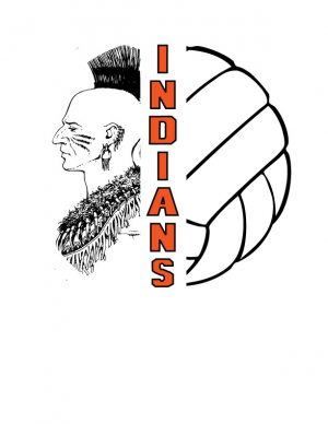 WMS 6TH GRADE VOLLEYBALL 2019 - Orders due by Monday, August 26 at noon