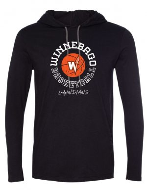 WHS GIRLS BASKETBALL 2019 - Orders due by November 21 at noon